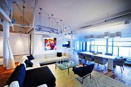 Loft-Apartment-03-800×532