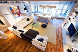 Loft-Apartment-02-800×531