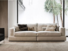caresse-design-sofas – Αντίγραφο