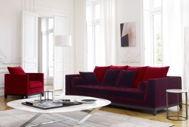 purple-red-couch-and-chairs-5
