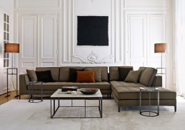 tan-couch-with-black-trim-6 – Αντίγραφο