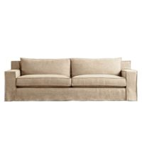Kelso-3seater-sofa