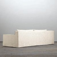 Kelso-3seater-sofa-f3