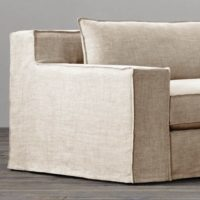 Kelso-3seater-sofa-f5